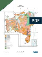 mapa de solos.pdf