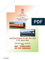Maintenance-Manual-for-BG-Coaches-of-ICF-Design.pdf