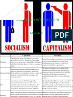 Capitalism & Socialism.pptx