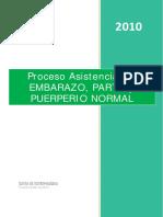 proceso_embarazo.pdf