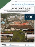 regiao-renovacaourbana
