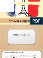 Introduction to Linguistics Deraco-French.pptx