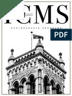 ICMS_Postgraduate_Brochure_2019_e_0.pdf