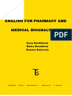 English_for_Pharmacy_and_Medical_Bioanalytics-978-80-246-2823-3-ukazka.DOCX