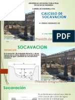 Socavacio