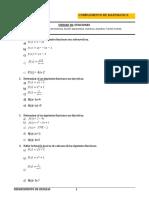 clasificacion de funciones.doc
