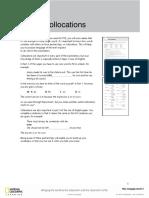 Collocations Handout 36pp.pdf