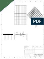 planos pa waul.PDF