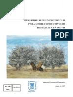Desarrollo_de_protocolo_para_medir.pdf