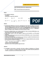 S7_FUNCION exponencial.docx