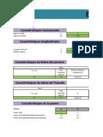 98641374-Etude-du-pont-a-poutres.pdf