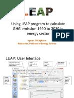 Leqap Slide