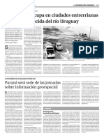 El Diario 15/05/19