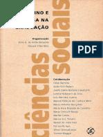 Os estudantes de ciências sociais SS.pdf