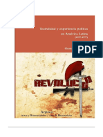 Geirola, Gustavo. Teatralidad y experiencia política en América Latina.pdf