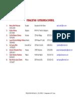 FINALISTAS VIOLIN 13.pdf