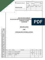 S0001371102-H1-R02_ORH-SP-J-87001.pdf