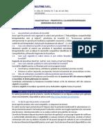 Extras din ghid.pdf