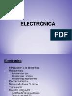 Teoria Basica Identificacion y Medicion[1]