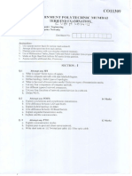 5th sem...com.pdf