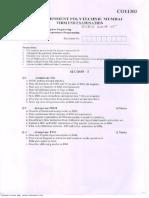 4th sem...com.pdf