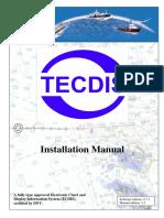 TECDIS IME EN rev 2_3.pdf
