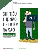 MM Book No-1.pdf
