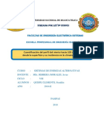 cuantificación del perfil del viento RESUMEN.docx