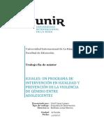 unir_prevención violencia género adolescentes.pdf