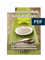 Naturalhomemadeskincarerecipes.pdf