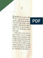 Captura de ecrã 2019-04-30, às 00..pdf