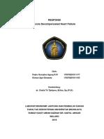 Responsi ADHF master.docx