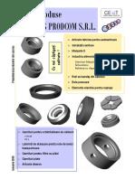 catalog 2008.pdf