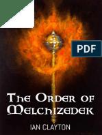 The Order of Melchizedek.pdf