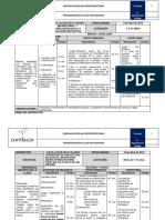 CLASES - MICROFUTBOL 2019 - 2.docx