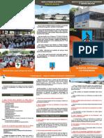 FOLDER RESERVA REFORMADO E PENSIONISTAS.pdf