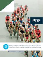 imasmastrategicalignmentfordrivingsuperiorbusinessresults1557750972412.pdf