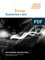 World-Energy-Scenarios-2016_Full-Report.pdf