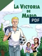 La_Victoria_de_Mario.pdf