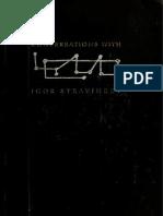 Conversations with Igor Stravinsky.pdf