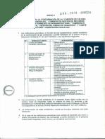 anexo_resolucion_ministerial_396-2018 (1).pdf