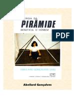 250301104-Abeilard-G-Dias-Energia-Da-Piramide-Beneficia-O-Homem-Ilustrado.pdf
