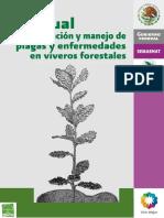manual_idnetificacion.pdf