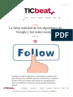 La falsa realidad de los algoritmos de Google y redes sociales.pdf