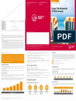 AIA PRS Brochure