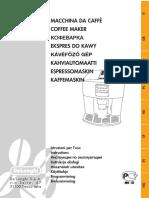 ESAM3500 full.pdf