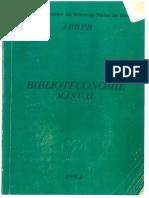Manual de Biblbioteconomie1994.pdf