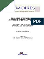 COLLOQUE_SPIRULINE_TULEAR.pdf