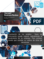 Harvard Business Review.pptx