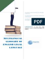 Lawlinguists-Glossary_ENG.pdf